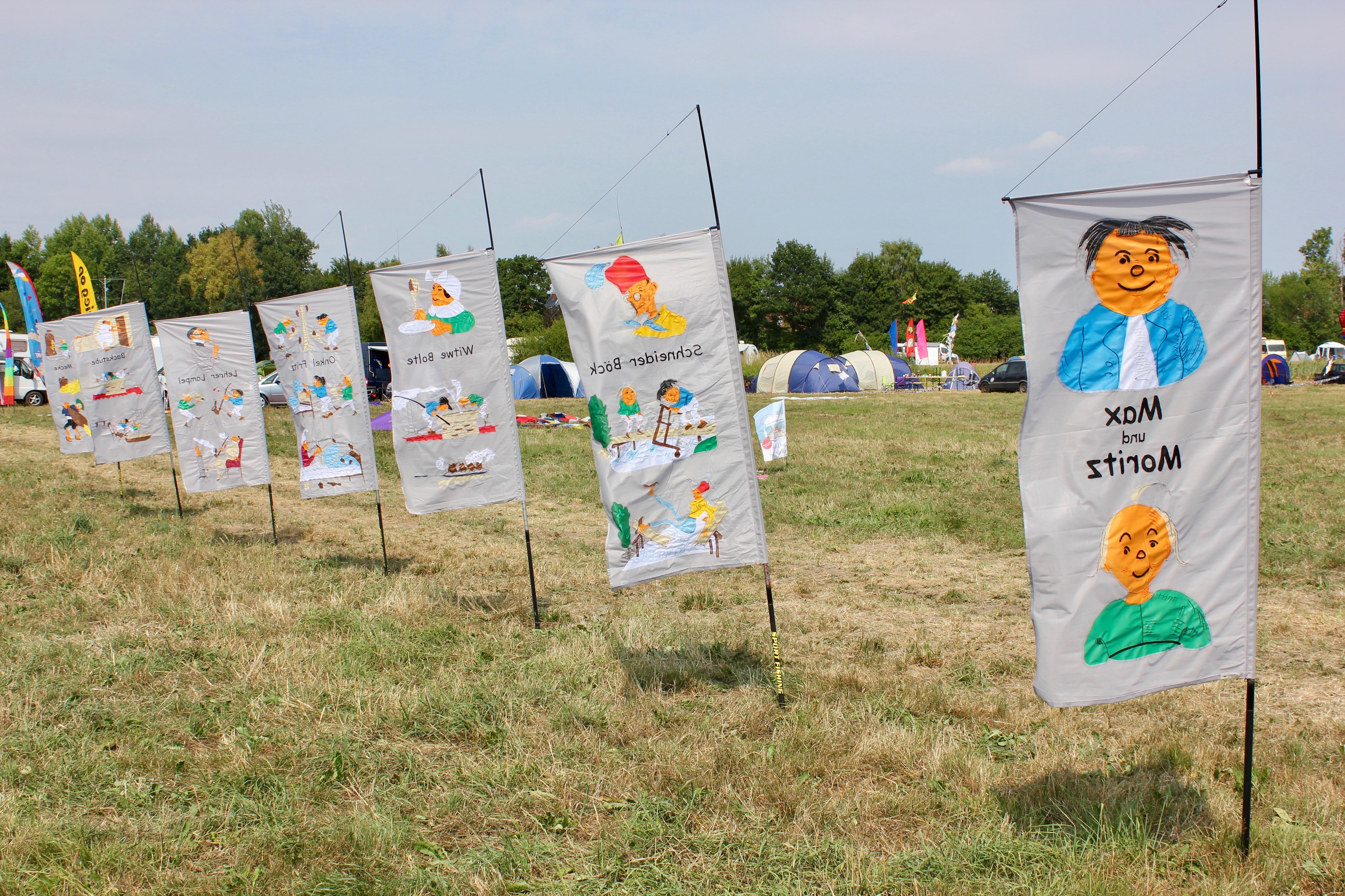 Drachenfest2018-SK_073