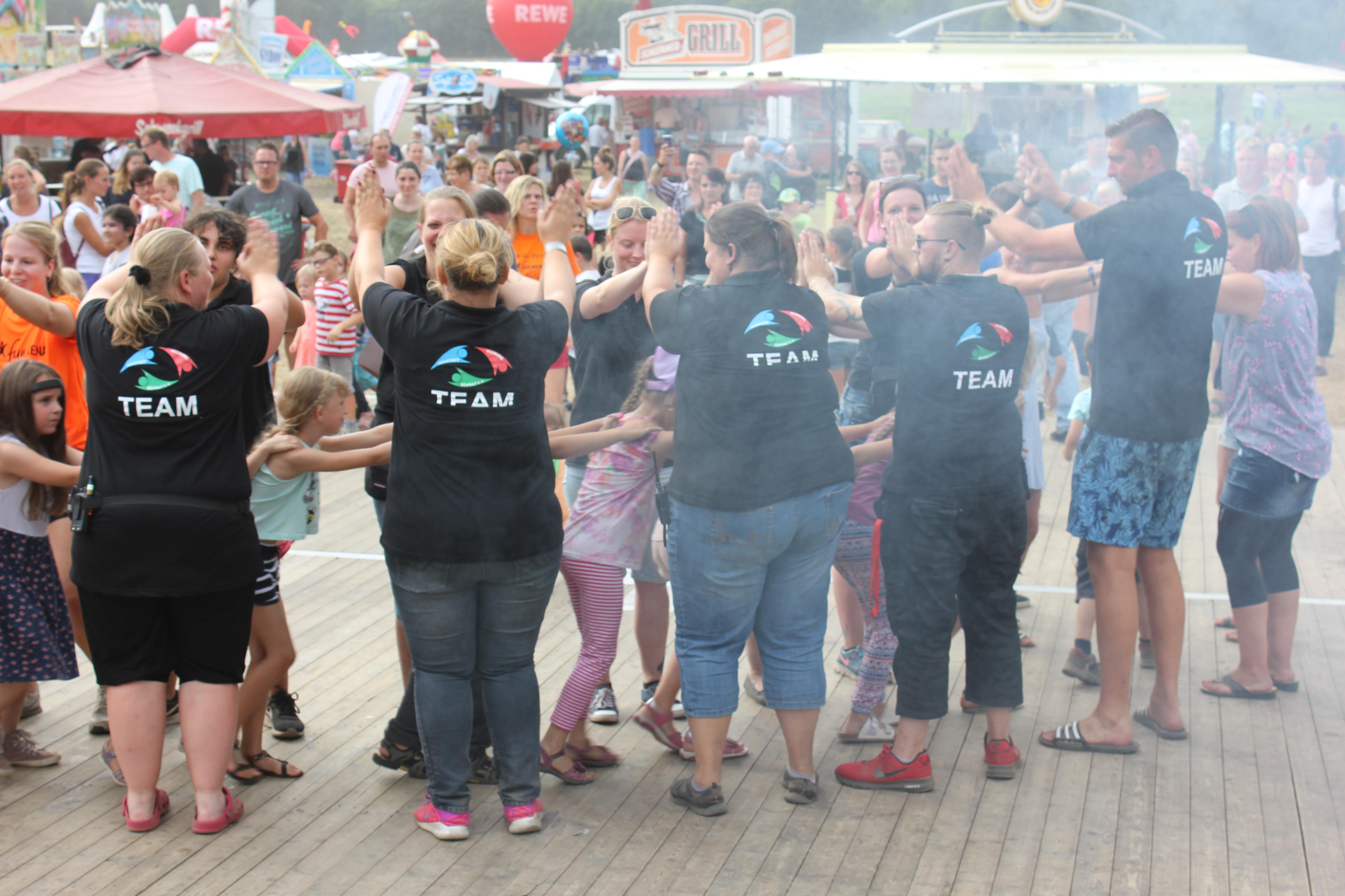 Drachenfest2018-SK_130