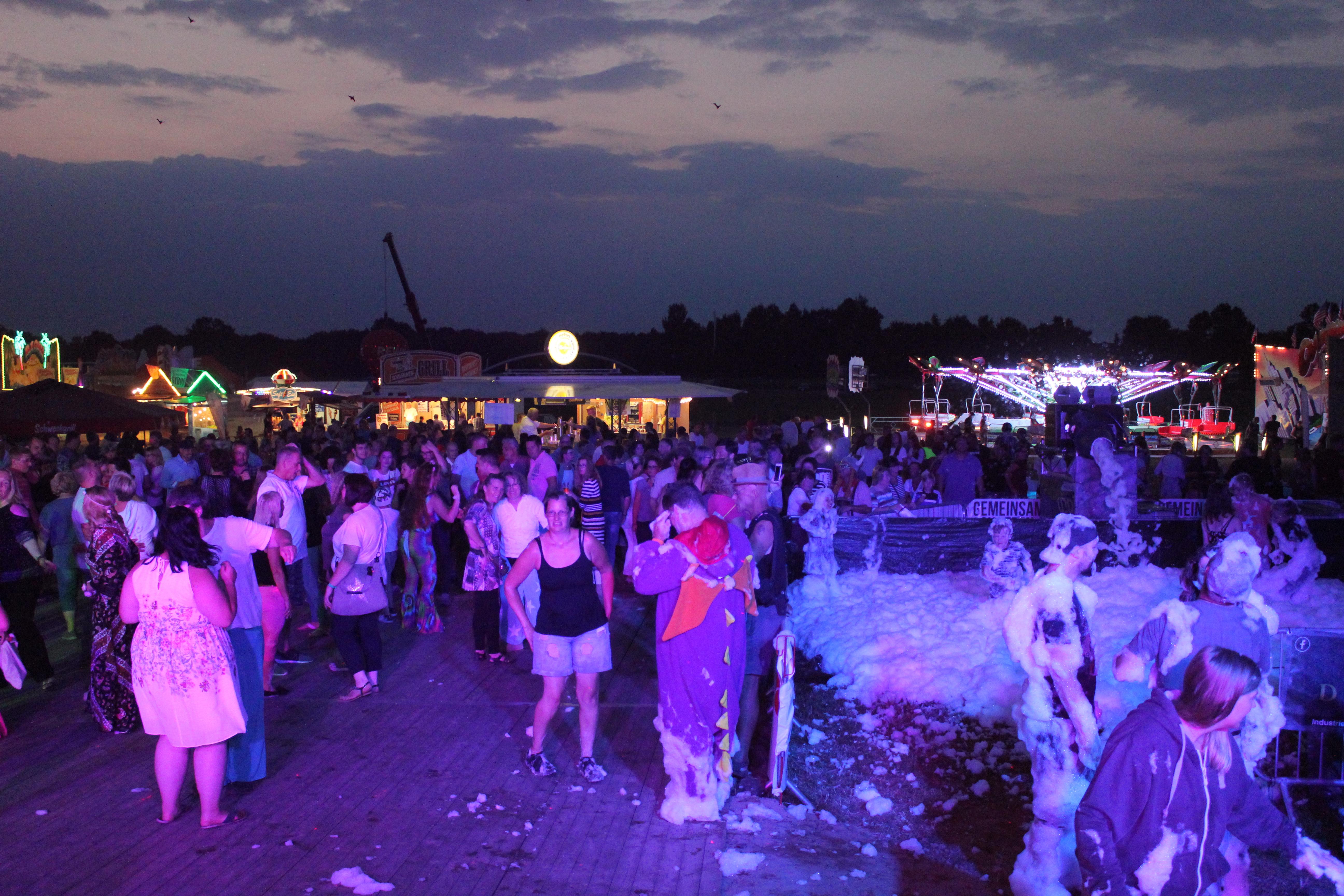 Drachenfest2018-SK_161