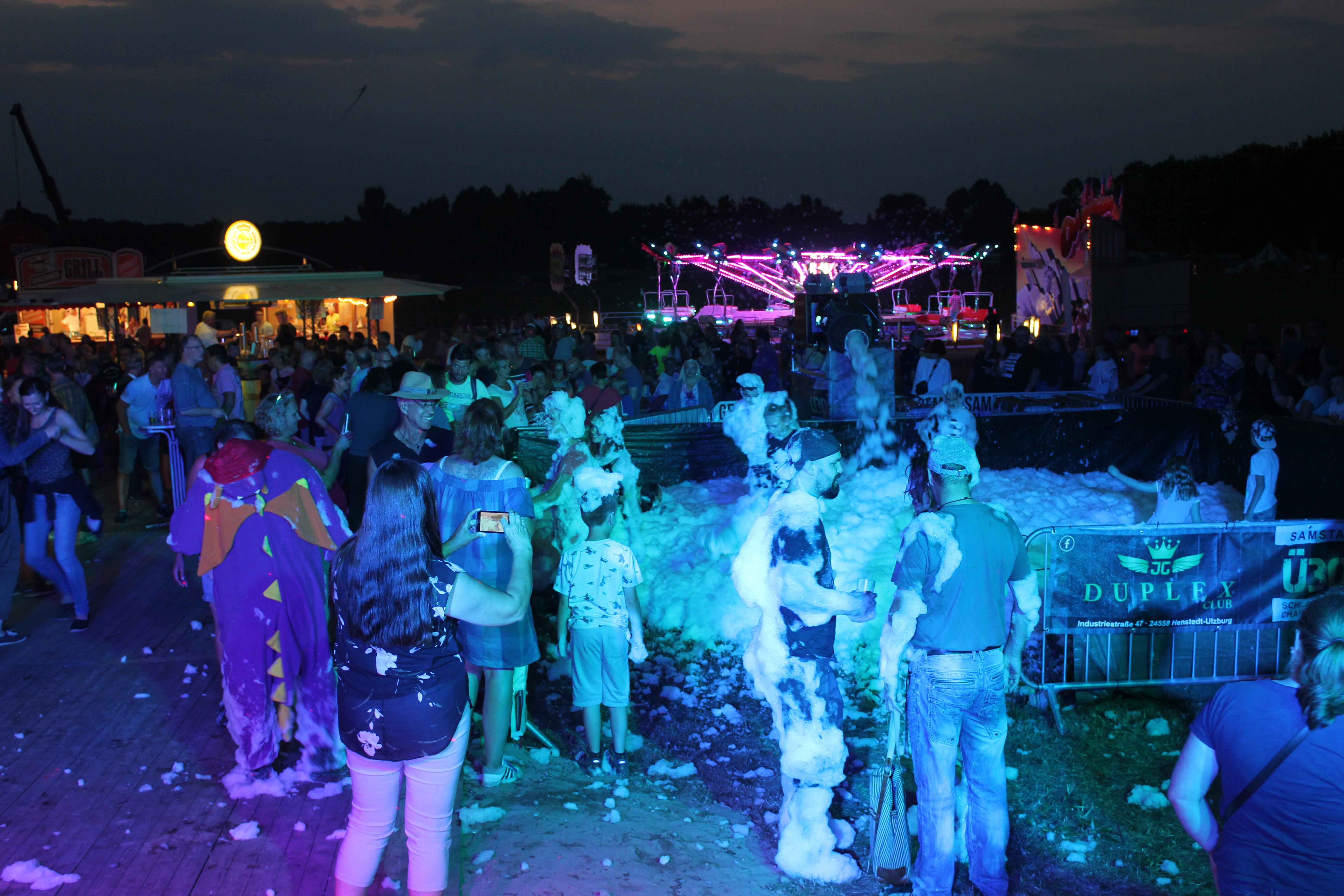 Drachenfest2018-SK_163
