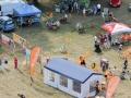 Drachenfest2018-SK_016
