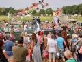 Drachenfest2018-SK_097