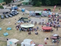 Drachenfest2018-SK_158