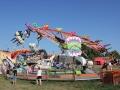 Drachenfest2018-SK_249