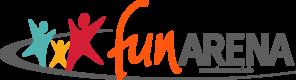 FUN-ARENA-296x80