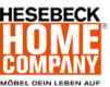 hesebeck_logo-101x80
