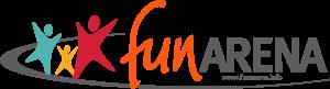 FUN-ARENA