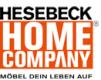 hesebeck_logo
