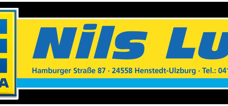 EDEKA Nils Lull