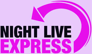 Night-Live Express