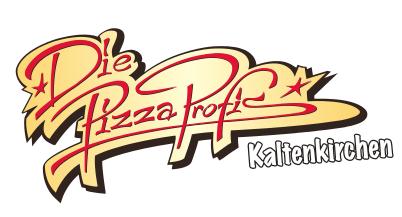 Die Pizza Profis Kaltenkirchen
