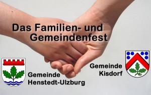 gemeindenfest