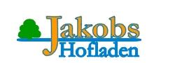 Jakobs Hofladen