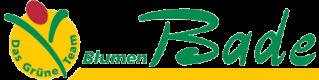 logo-blumen-bade