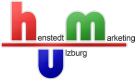 logo281