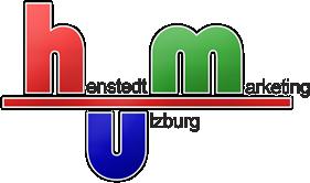 Henstedt-Ulzburg Marketing e.V.
