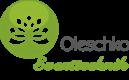 oleschko-eventtechnik