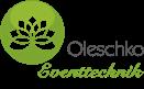 Oleschko Events