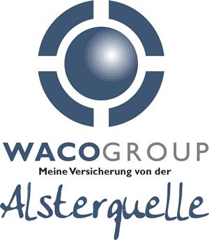 WACO-Group