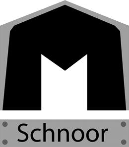 Zelte Schnoor