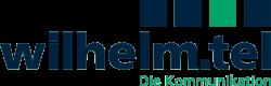 Wilhelm.tel_Logo