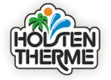 HolstenTherme