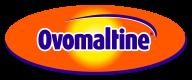 Ovomaltine_logo