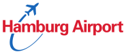 11hamburg_airport_logo