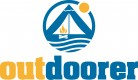 Outdoorer_Logo