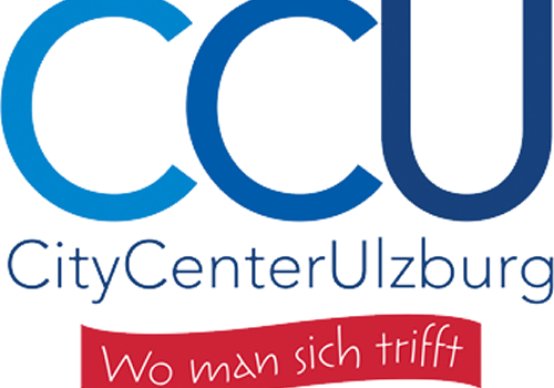 CityCenter-Ulzburg