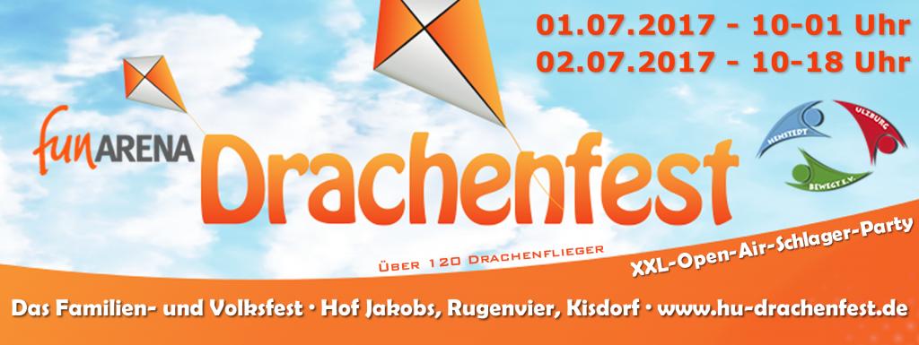 fb-drachenfest_logo