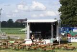 HU-Drachenfest 2014 (6/128)