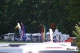 HU-Drachenfest 2014 (7/128)