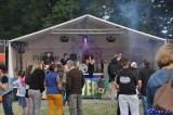 HU-Drachenfest 2014 (14/128)