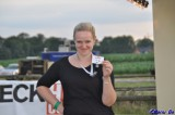 HU-Drachenfest 2014 (15/128)