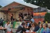 HU-Drachenfest 2014 (18/128)