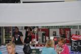 HU-Drachenfest 2014 (21/128)