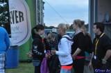 HU-Drachenfest 2014 (22/128)