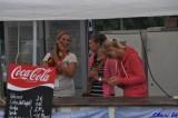 HU-Drachenfest 2014 (23/128)