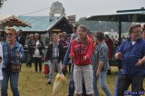 HU-Drachenfest 2014 (24/128)