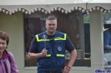 HU-Drachenfest 2014 (25/128)