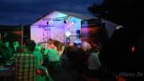 HU-Drachenfest 2014 (9/128)