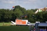 HU-Drachenfest 2014 (27/128)