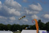 HU-Drachenfest 2014 (29/128)