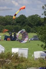 HU-Drachenfest 2014 (33/128)