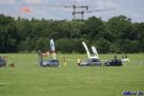 HU-Drachenfest 2014 (35/128)