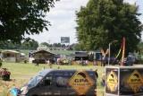 HU-Drachenfest 2014 (37/128)