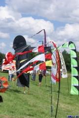 HU-Drachenfest 2014 (53/128)