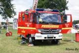 HU-Drachenfest 2014 (58/128)