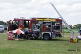 HU-Drachenfest 2014 (60/128)